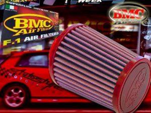 BMC Cone 70/128-2272