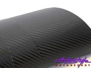 Exterior Carbon Fibre Look Sheet 100x60cm-0