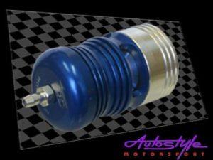Xcell Dump valve -0