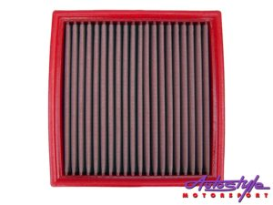 BMC FB104/01 Filter For Vw/Audi/Porche 914&924 67-94-0