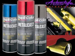 Duplicolor Metalcast Anodized Colors-0