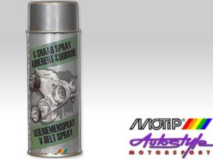 Motip VBELT Spray-0