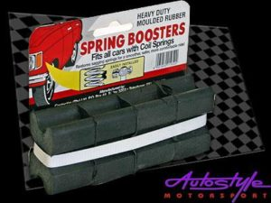 Spring Boosters-0