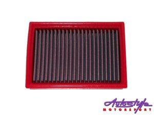 BMC 213/01 Filter For Nissan /Honda 1.4/1.6-0