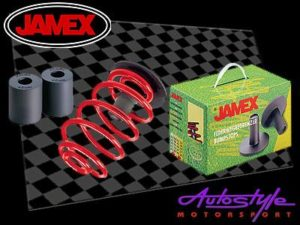 Rear Jamex Bumpstop For Opel Kadett/Astra-0