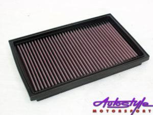 K&N Filter for Kia Sportage-0