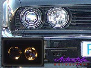 Angel Eye Headlights-0