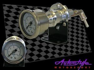 autogauge fuel press regulator-0