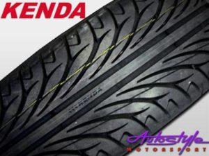 """205-65-15"""" Kenda Tyres-0"""