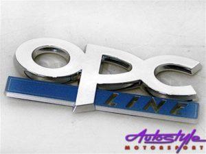 Opc Badge-0