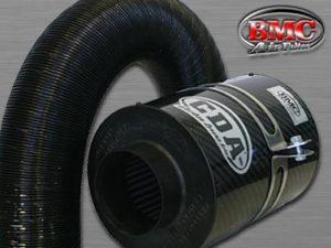 BMC CDA 70/130-0