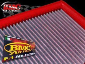 BMC Filter Mutsubishi/Colt-2261