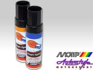 Motip Magic Lights-0