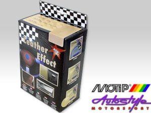 Motip Leather Effect Kit-0
