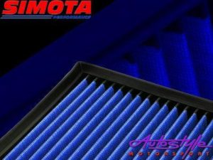 Simota VW Pasat/VR6 Performance Filter-0