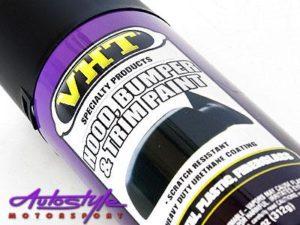 VHT Hood Bumper & Trim Paint-0