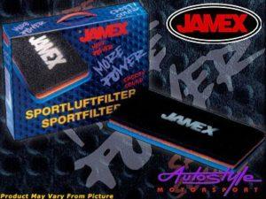JAMEX FILTER V-TEC-0