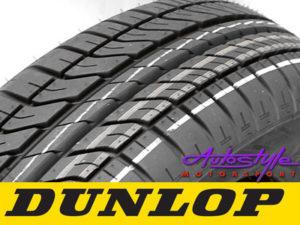 "185-60-14"" Pro Sport Tyres-0"