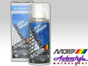 Motip Aircon Refill-0