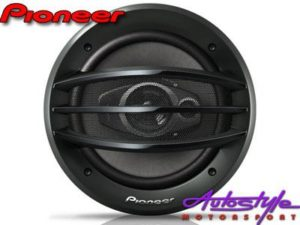 Pioneer TS-A2013 20cm 500w Limpids-0
