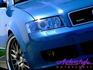 Lamin-X Optic Blue Protective Film-9459