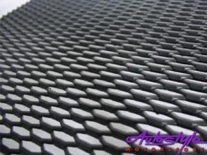 Universal Plastic Mesh Sheet Large 120 X 40cm-10446