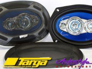 Targa 6x9 500w speaker-11001