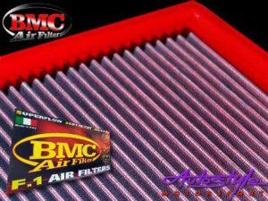 BMC 107/01 Filter for Honda Civic/CRV/HRV 1.5/1.6/2.0 -0