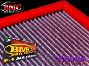 BMC Air Filter for 2004 Ford Territory 4.0litre-0