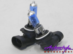 H9 Eco-Tech Halogen Bulbs (each)-0