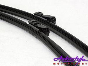 Universal Wiper Blade (18inch)-0