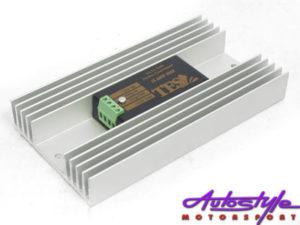 24-12 Converter 15 Amp Max-0