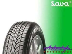 "165-80-13"" Sava Tyres-0"