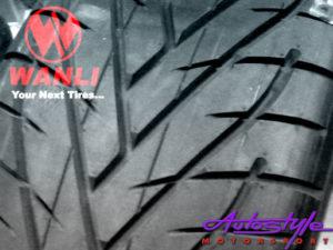 """275-40-20"""" Aptany Tyres-0"""