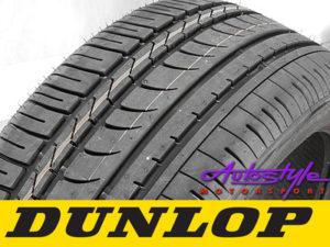 "155/70/13"" Dunlop Tyres-0"