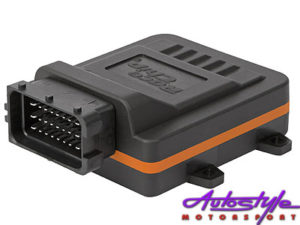 RaceChip Pro2 Performance Tuning Chip Upgrade-0