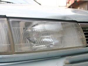 E8E9 Twincam 89-93 Replacement Headlight (right)-0
