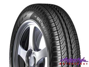 """175-65-14"""" Dunlop SP Sport S60-0"""