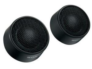 Sony XS-H20S 130w Car Audio Tweeters-0