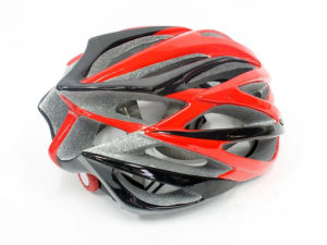 Cycling Protective Helmet for Road Class-0