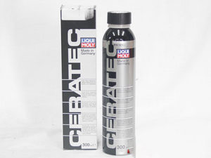 LiquiMoly CeraTec (300ml)-0