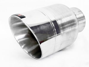 F1X Montoya 101mm Exhaust Tailpipe-0