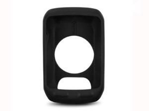 Garmin Edge 510 Silicone Case Black-22185