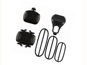 Garmin Edge 510 Silicone Case Black-0