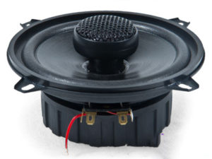 "Digital Design 5.2"" 200w Co Axel Speakers-0"