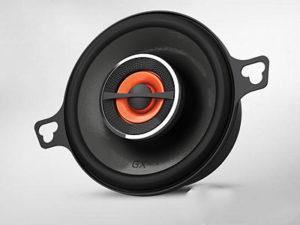 """JBL GX302 3.5"""" 2way Speakers-0"""
