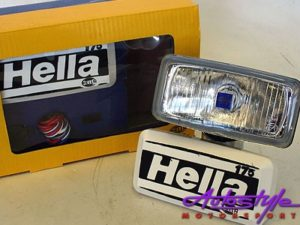 Hella 175 Universal Spotlamps-0