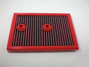 BMC 757/01 Air Filter for Golf MK7/Audi A3 III models-0