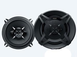 """Sony XS-FB1330 5"""" 3way 240w Speakers-0"""