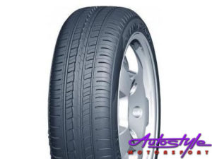 "175-60-13"" Aplus A606 Tyres-0"